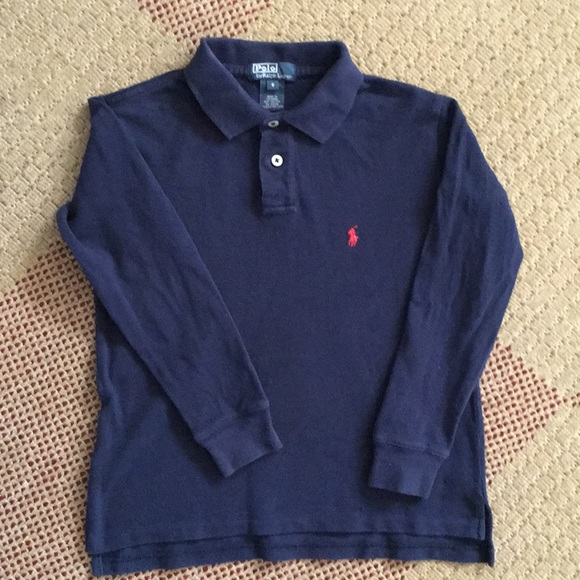 1c80b5596 Polo by Ralph Lauren Shirts   Tops
